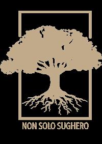 logo-web-gold-200
